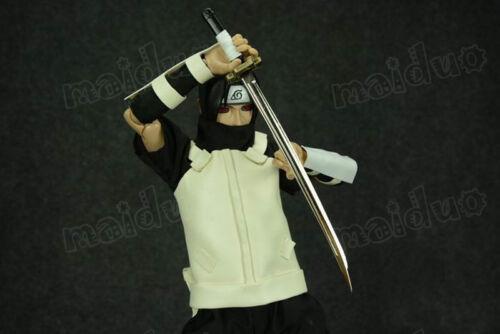 9L/&YOUYOU KAI Uchiha Itachi Action Figure 12/'/' 1//6 Collection NARUTO Toys High-Q