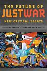 The Future of Just War: New Critical Essays by University of Georgia Press (Paperback, 2013)