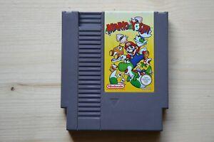 NES-MARIO-amp-YOSHI-pour-Nintendo-NES