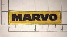 MARVO Patch
