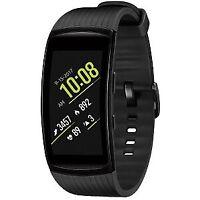 Samsung Gear Fit2 Pro Fitness Activity Tracker