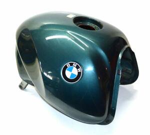 Tank Kraftstofftank fuel tank 16112324361 BMW R 1100 850 R