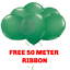 100-PCS-HELIUM-Pearlised-Latex-Balloons-10-034-Wedding-Birthday-Party-Theme-balloon thumbnail 6