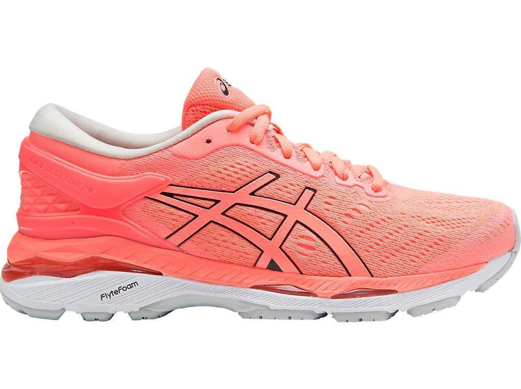 BARGAIN    Asics Gel Kayano 24 damen Running Running Running schuhe (B) (0690) 60b89a