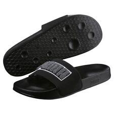 8a1bd1b6cff item 7 PUMA Unisex Beach Sandals Slippers Slippers Leadcat NSK 367283 -PUMA  Unisex Beach Sandals Slippers Slippers Leadcat NSK 367283