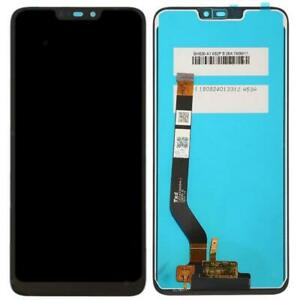 LCD-Display-Touch-Screen-Digitizer-Assembly-For-Honor-8C-BKK-LX1-L21-AL10-TL00
