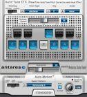 ANTARES Auto-tune EFX 3 Software Download