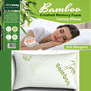 Almohada-de-espuma-de-memoria-de-bambu-anti-bacteriano-ortopedica-Cabeza-Almohada-de-Soporte-del