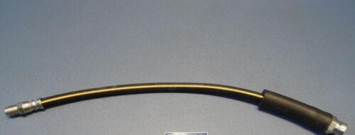 3 Bremsschläuche Borgward B2000  Oldtimer Bremsschlauch 133 102 22 00