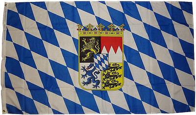 Drapeau//Drapeau Estonie Hissflagge 90 x 150 CM