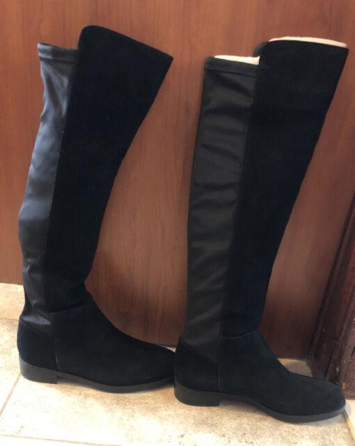 Nordstrom Blondo Olivia Knee High Boot