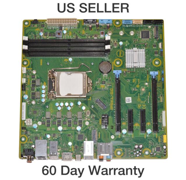 DELL ALIENWARE AURORA MSI USB 3.0 TREIBER WINDOWS 7