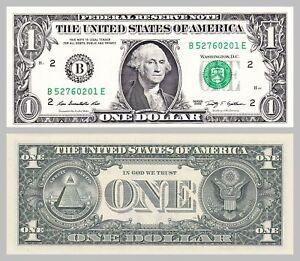 USA-1-Dollar-2009-Serie-B-New-York-p530-unz