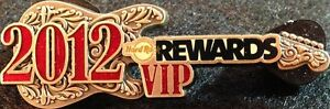 Hard-Rock-Cafe-2012-1st-Year-REWARDS-VIP-12th-Annual-MEMBER-GUITAR-PIN-HR-69040