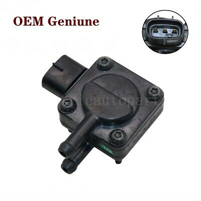 8-97359985 Differential Engine Pressure Sensoe For Isuzu