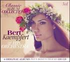 Classic Album Collection von Bert & His Orchestra Kaempfert (2012)
