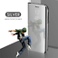 miniatura 16 - Funda con tapa para Huawei P40 Pro+ Lite P Smart 2020 inteligente Espejo carcasa