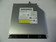 ASUS A53SV-XN1 A53SV Series 8X DVD±RW SATA Laptop Burner Drive DS-8A5SH (A45-17)