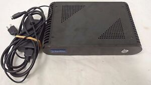 NEO System Fanless Mini PC. C5