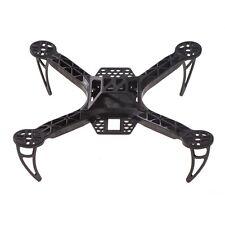 Mini 250mm Upgraded FPV250 Quad Copter FPV MultiRotor Frame Multicopter