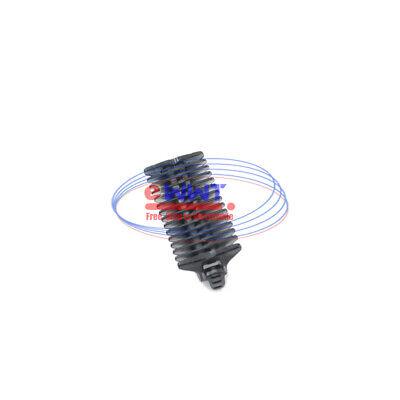 FREE SHIP for Philips BG1022 BG1024 BG105 3mm Junior Body Groomer Comb ZVOU007 | eBay