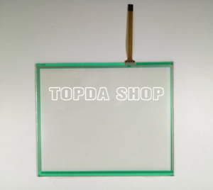 1Pcs For TP-3442S2 Touch Screen Glass