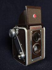 Vintage Kodak Duaflex IV Film Camera