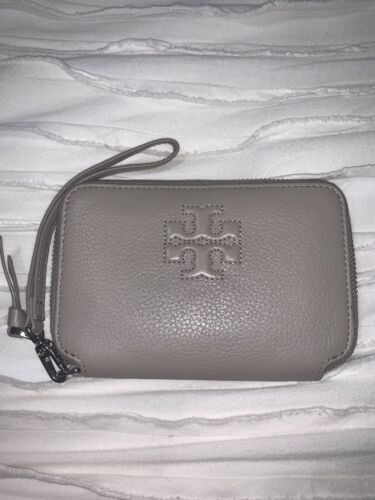 Tory Burch Thea Wristlet Wallet