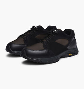 Legacy Rafael 10 Uk 350 Our Bnwb Noir Sneaker 7 8 En 9 £ Rrp Olive dvcBq54