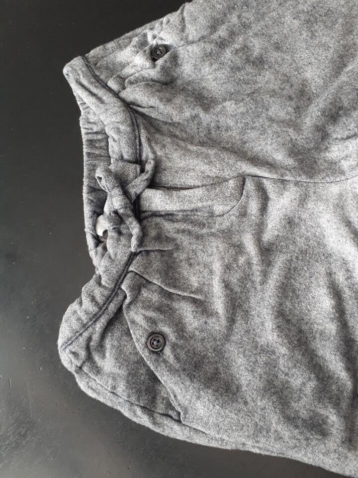 Bukser, Grå bukser, Jacadi – dba.dk – Køb og Salg af Nyt og