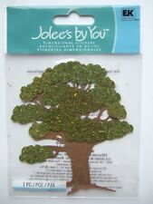 JOLEE/'S BY YOU DIMENSIONAL STICKERS SUMMER TREE