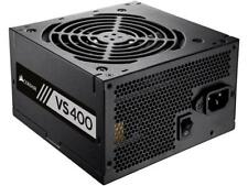 Corsair VS Series Vs400 400 Watt Active PFC Power Supply 80 White Certified