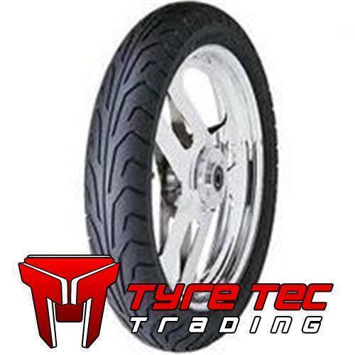 110/90-18 61V Dunlop STREETSMART Front Motorcycle Motorbike Tyre STREET SMART