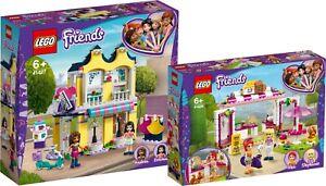 LEGO-Friends-41427-41426-Emmas-Mode-Geschaeft-Heartlake-City-VORVERKAUF-N6-20