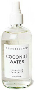 Pearlessence-Coconut-Water-Hydrating-Face-Mist
