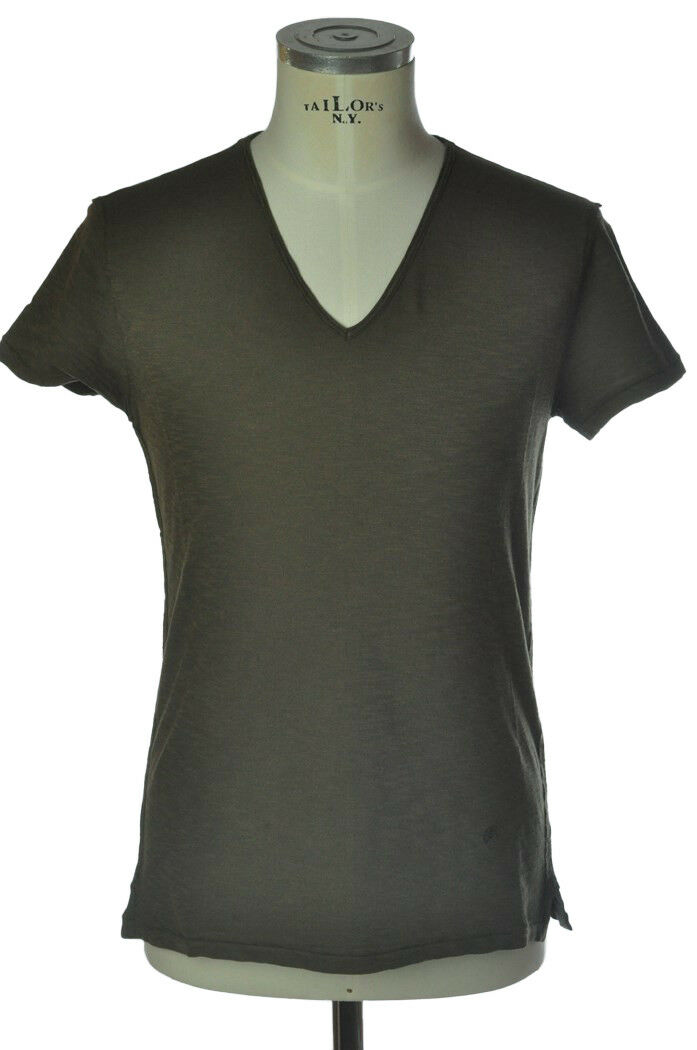 Paolo Pecora - Topwear-T-shirts - man - 813618C183909