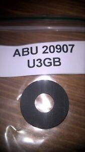ABU AMBASSADEUR 560060006500 ETC DRAG WASHER REF