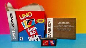 Uno-Skip-Bo-Card-Games-Game-Boy-Advance-Tested-Nintendo