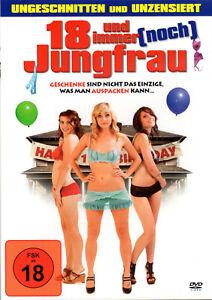 18-und-immer-noch-Jungfrau-DVD-uncut-ovp-Neuware-Barely-legal