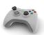 miniature 9 - Microsoft Xbox 360 Wireless Game Controller Bluetooth Gaming Joystick Gamepad