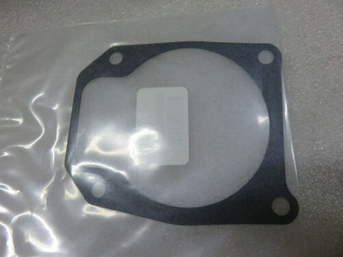 T40 Evinrude Johnson OMC Water Pump Plate Gasket 0336530 OEM Factory Boat Parts