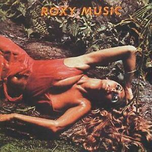 Roxy-Music-Stranded-CD-1999-NEW-Highly-Rated-eBay-Seller-Great-Prices