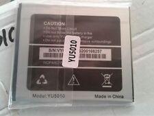 100% Oiginal Micromax YU5010 Yuphoria Battery 2230 mAh