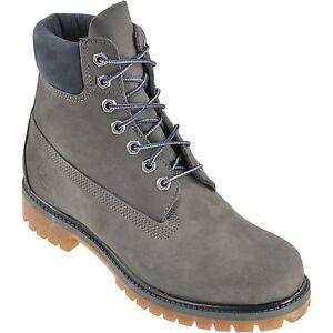 Details zu TIMBERLAND Herren Schuhe 6