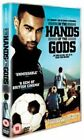 in The Hands of The Gods 5060052414304 DVD Region 2
