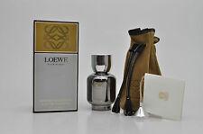 LOEWE POUR HOMME,OLD FORMULA. EDICION EXCLUSIVA, EAU DE TOILETTE, 100ML
