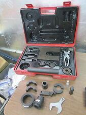 Vintage Renault Dealer Specialty Service Tool Set Kit PSP. 2550C PSP. 2550F