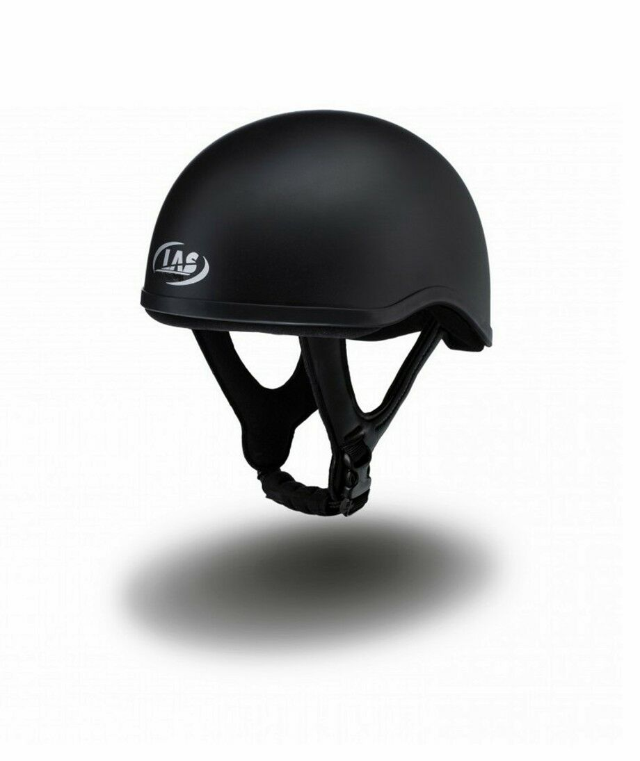 Helmet for Horse Riding Las Country HD