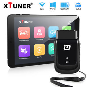 Win10-Tablet-xTuner-E3-Special-Function-OBD2-Code-Reader-Scanner-Diagnostic-Tool