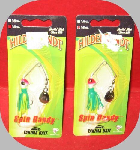 Battocchio seaspin for Harry pendolino Color Gold Glitter 1.5g Conf 3pz